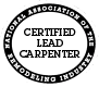 NARI Certified Lead Carpenter