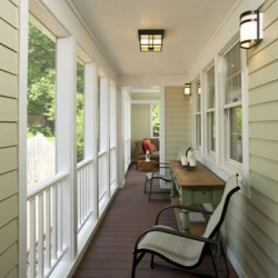 Boyer_porch_side_out_12_fs