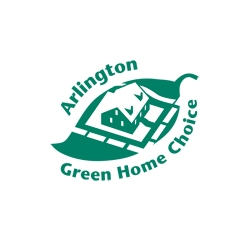 Arlington Green Home Choice Award