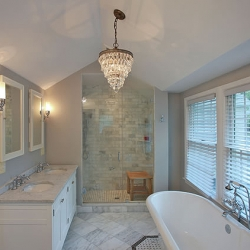 bathroom remodel northern virginia