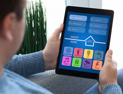 How Smart Does Your Home Need To Be?