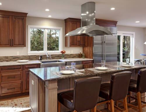 Using Value Engineering for Your Remodeling Budget